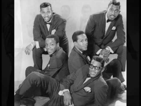The Temptations Paradise - YouTube | Music i love!!! And what I Grew