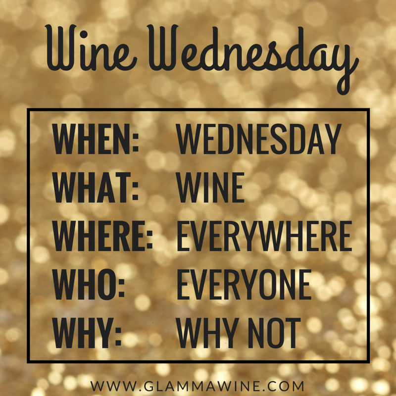e9fa22a311153ae7f8cc6e12071dba44 wine wednesday is a must! invitation & rules haha wine laughs,Wine Wednesday Meme