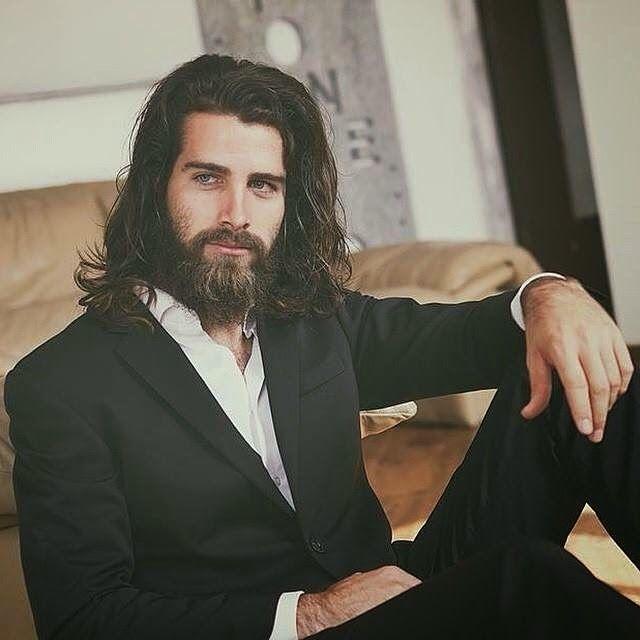 Luca Sguazzini - Mas é bonito mesmo...!