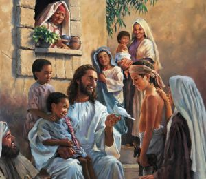 Praying For Ourselves Praying For Others Pictures Of Jesus Christ Jesus Images Jesus Pictures