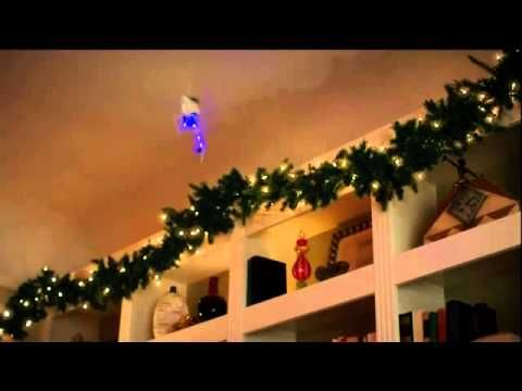 walgreens tv commercial christmas rc helicopter youtube - Walgreens Christmas Commercial