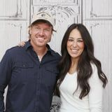 How to Cook Like Chip and Joanna Gaines For Thanksgiving #chipandjoannagainesfarmhouse How to Cook Like Chip and Joanna Gaines For Thanksgiving #chipandjoannagainesfarmhouse