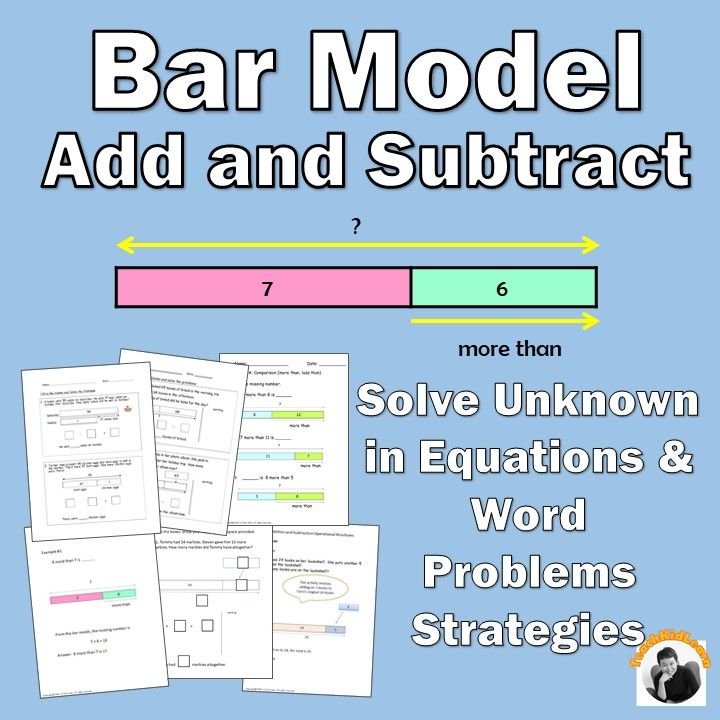 Free Addition Subtraction Worksheets Grade 1-2. Master solving addi ...
