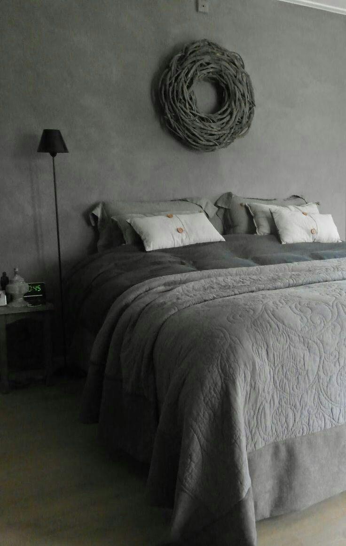 Pin Di Melanie Fankhauser Su Wohnung Camere Da Letto Neutre Stanza Da Letto Progettazione Interni Casa