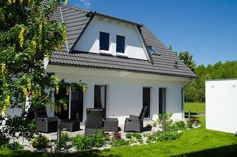 construire sa maison soi mme pour faire des conomies livraison de la maison - Construire Sa Maison Soi Mme