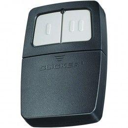 Did You Lose Your Garage Door Opener Remote Universal Garage Door Remote Garage Door Remote Garage Door Remote Control