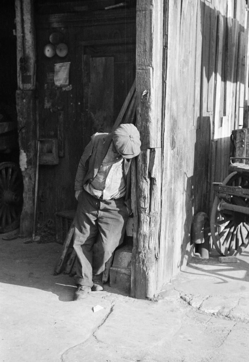 Pin on Migrants & The Great Depression
