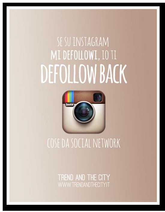 Le migliori app per ottenere più follower con gli hashtag ...