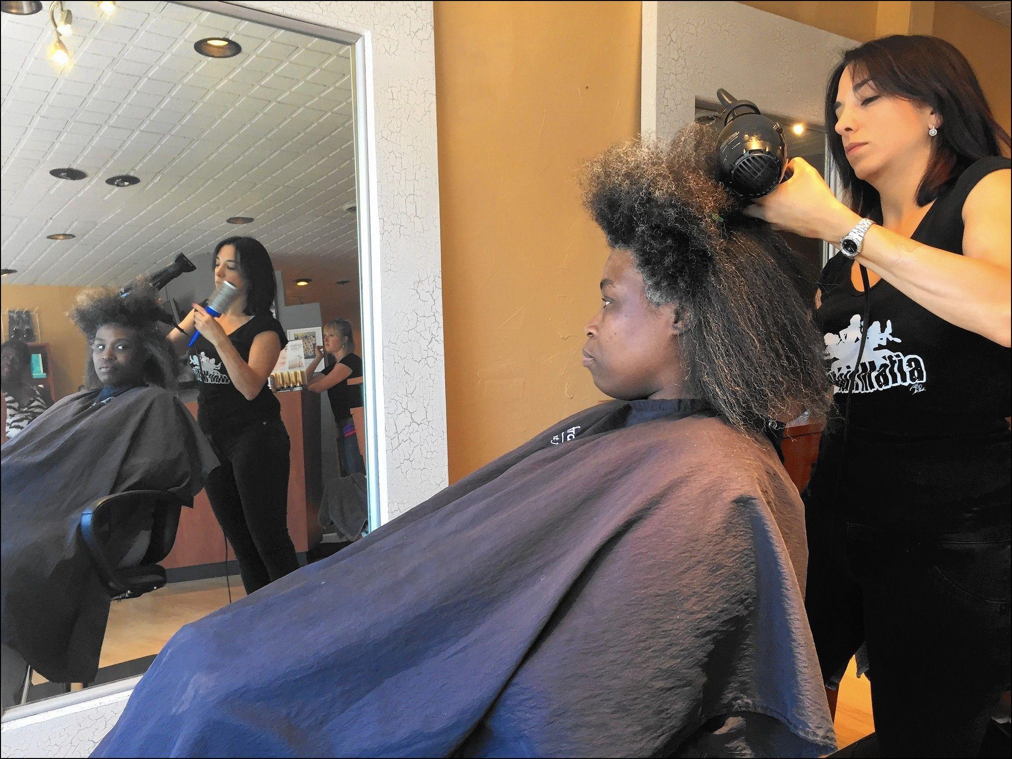 West Hartford Haircut Hairstyles Ideas Pinterest Haircuts