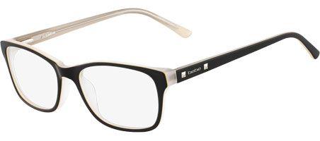 Eyeconic | bebe | Glasses | BB5075