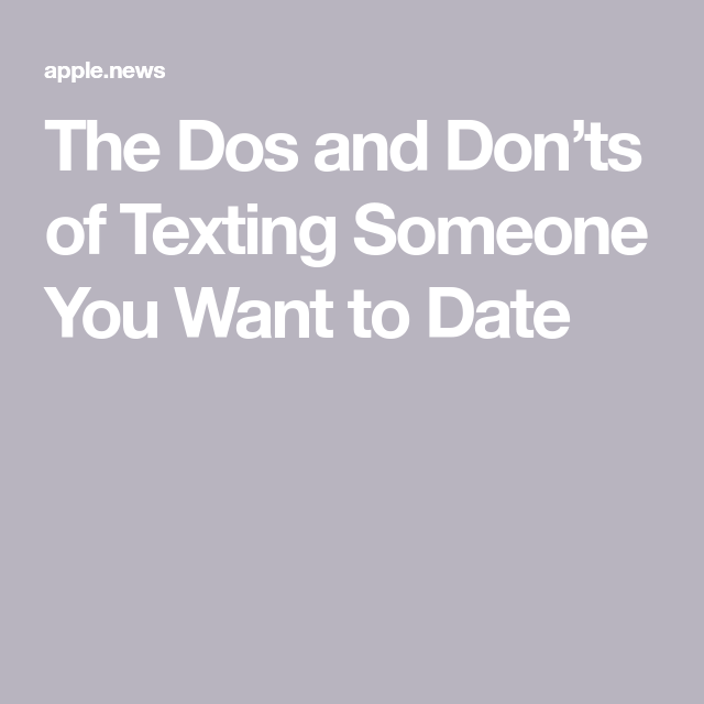useful tips for dating your best friend
