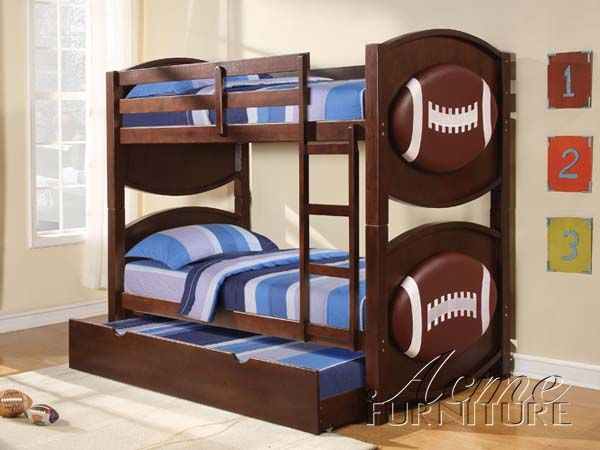 Furniture Sale At Mattress And Furniture Super Center Tampa Fl Bunk Bed Sets Bunk Bed With Trundle Twin Bunk Beds