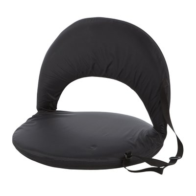 Preferred Nation Travelwell Reclining Stadium Seat With