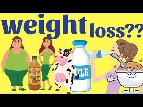 Fast weight loss health tips #weightlosstips <= | how to slim quickly#weightwatchers #food #healthyliving