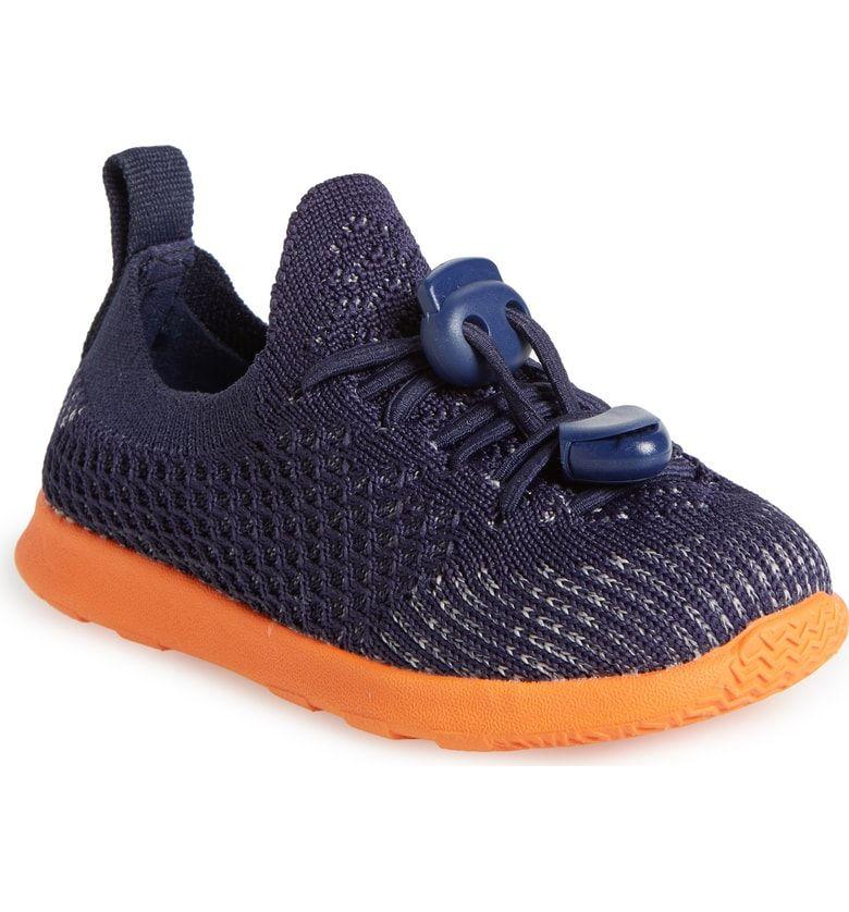 cb54efa0ec Free shipping and returns on Native Shoes AP Mercury LiteKnit Sneaker ( Walker
