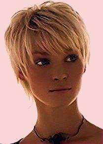 Photo of Damenfrisuren für kurzes Haar – New Site