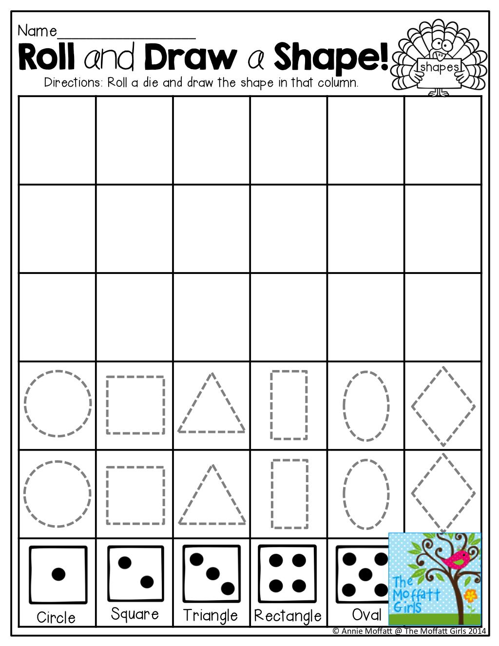 november no prep math and literacy kindergarten kindergarten kindergarten math activities. Black Bedroom Furniture Sets. Home Design Ideas