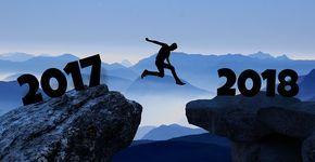 steenbok jaarhoroscoop 2014