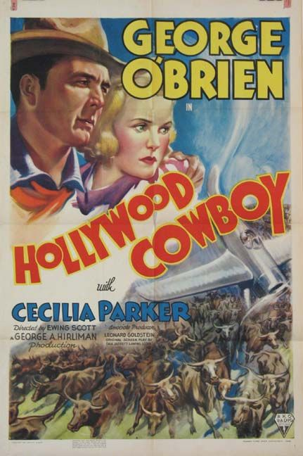 Watch Hollywood Cowboy Full-Movie Streaming