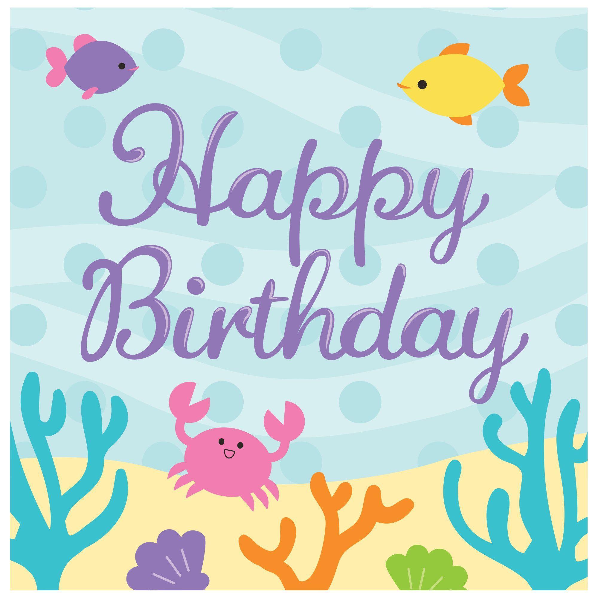 Verjaardag Mama Gedicht Verjaardag Pinterest Verjaardag