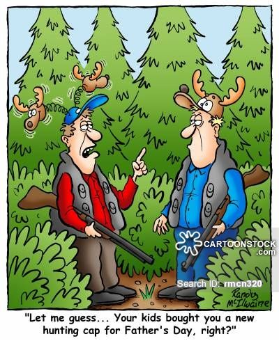 Pin By Marlyss Thiel On Deer Hunting Season With Images