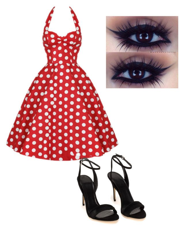 """""""80's style"""" by madelinedipasquale on Polyvore"""