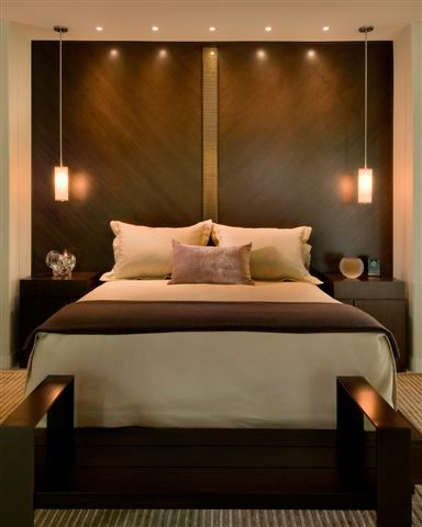 Lighting Stores Get Inspired By These Bedroom Lamps Www Lightingstores Eu Luxurious Bedrooms Modern Bedroom Design Contemporary Bedroom