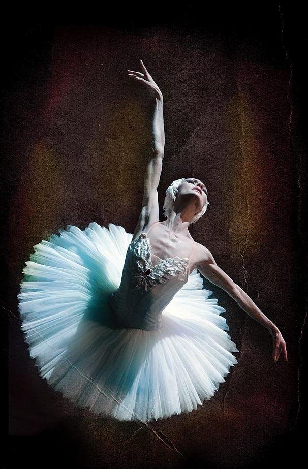 Фотографии ~ Балет - история, фото, танец, жизнь. ~ – 512 ...