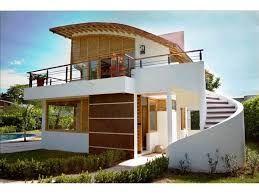 Resultado de imagen para casas hechas con materiales ecologicos