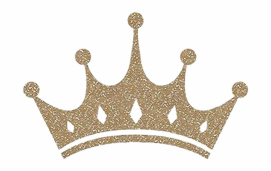 Gold Queen Crown Png Crown Png Queen Drawing Crown Silhouette