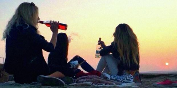 8 Reasons The Friend Who Gives You A Hard Time Is The Best