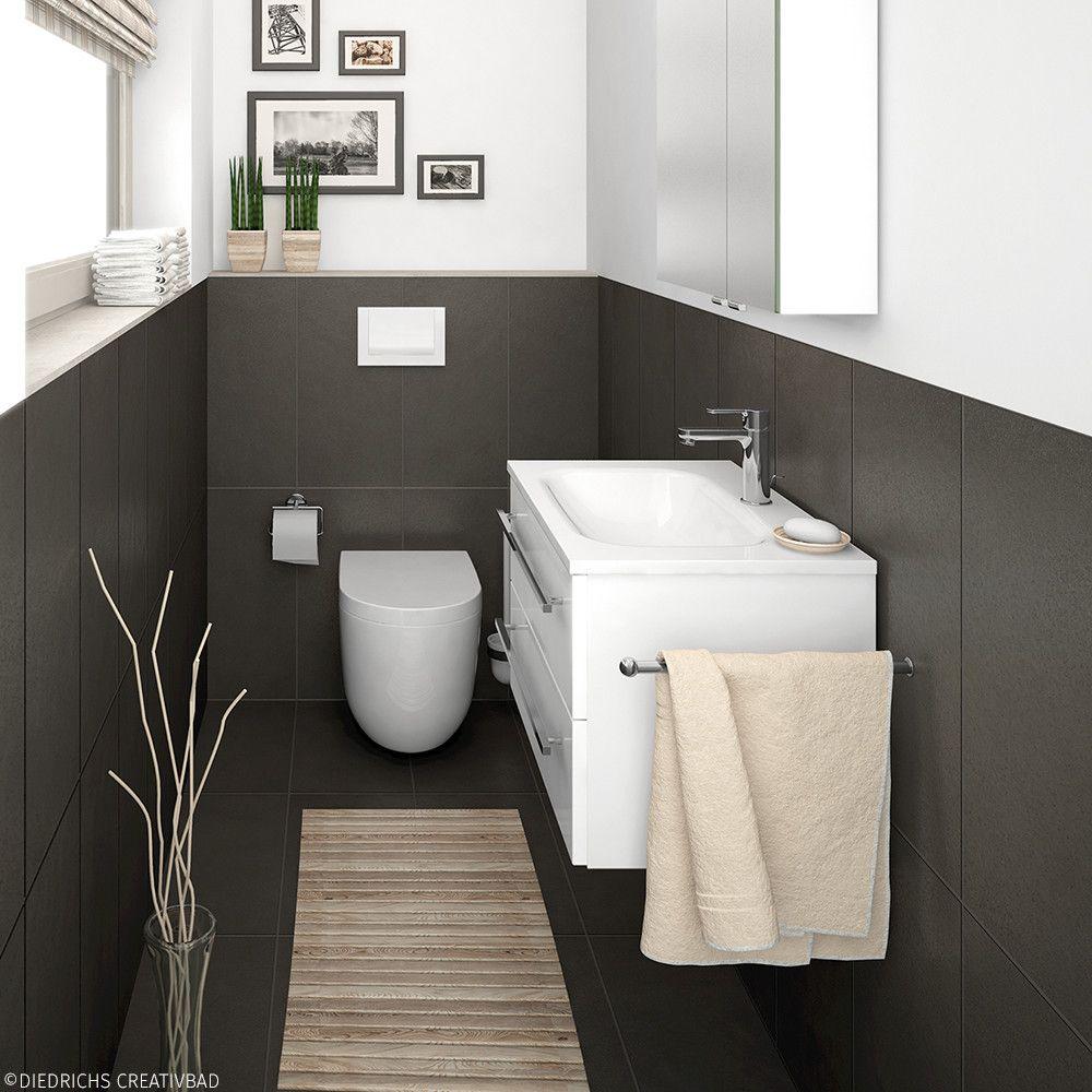 kleine b der geben so viel her wir helfen euch auch das. Black Bedroom Furniture Sets. Home Design Ideas