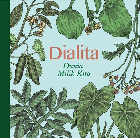 HUT RI Ke 71, Paduan Suara Dialita Rilis Album Dunia Milik Kita