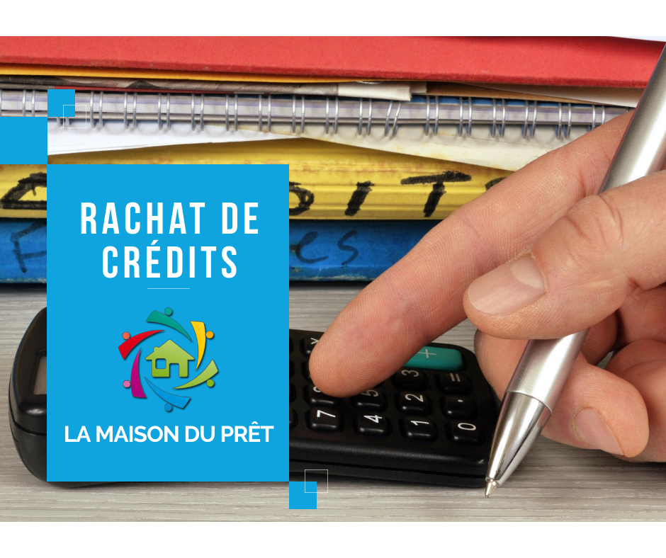 rachat de crédit Morbihan