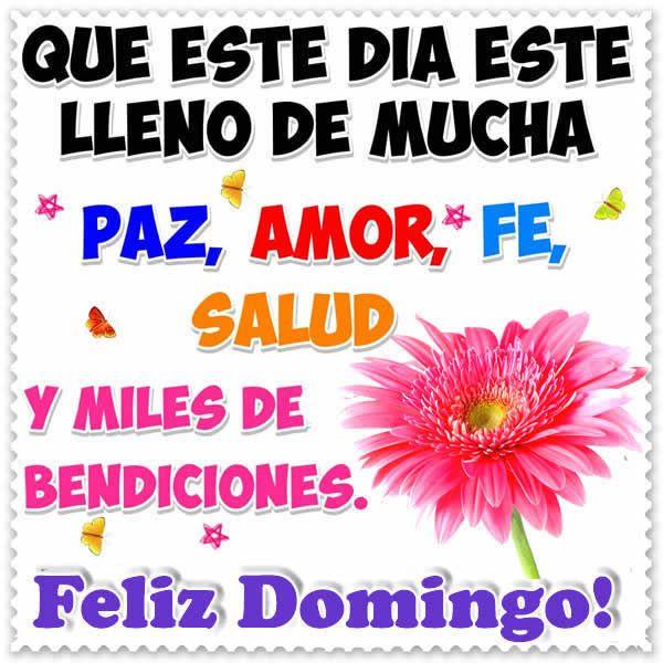 Letra De Buenos Dias Domingo Christian Bible Quotes Funny Dating Memes Picture Quotes
