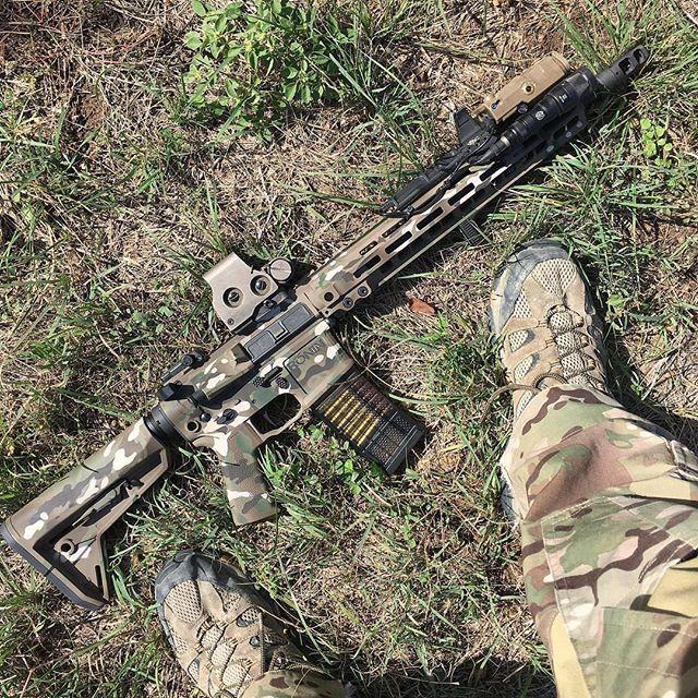 Pin by RAE Industries on Cool stuff | Guns, Guns, ammo ...