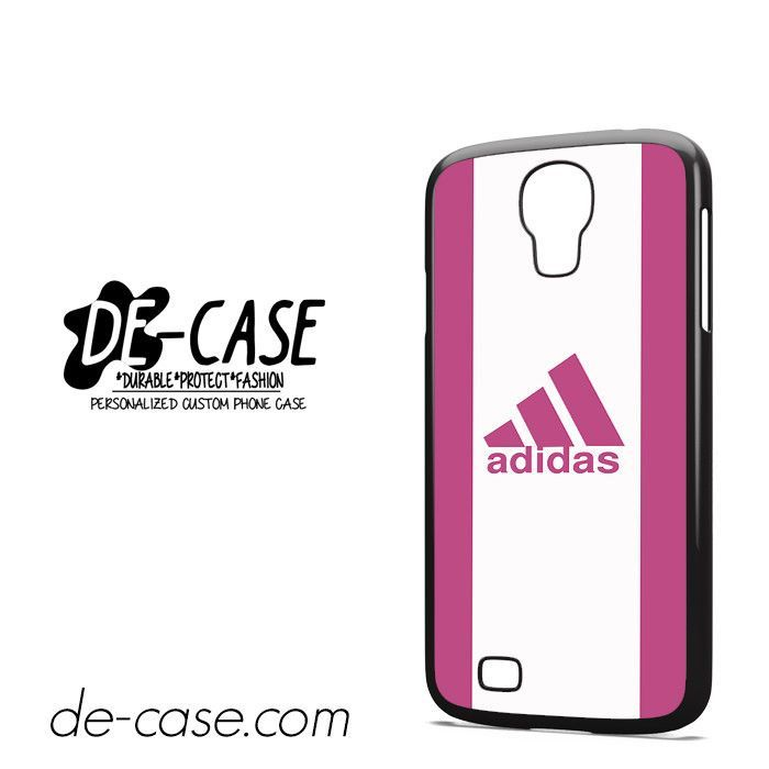 Purple-Sport-Adidas-DEAL-9005-Samsung-Phonecase-Cover-For-Samsung-Galaxy-S4-/-S4-Mini
