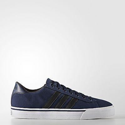 Adidas Cloudfoam Super Daily Men's Shoes $32.50 #Shoes https://t ...