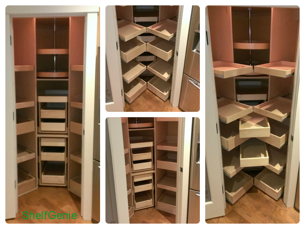 Shelfgenie-custom-pull-out-pantry