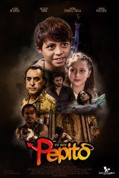 Watch Yo soy Pepito Full-Movie Streaming