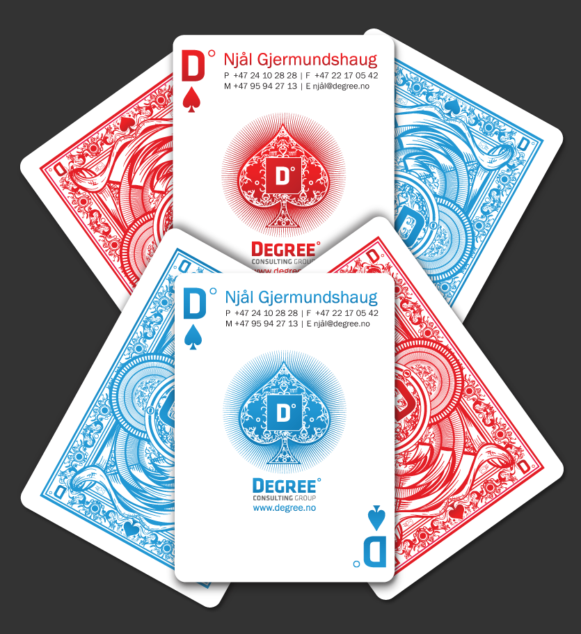 Degree Consulting Playing Card Business Card.png (835×911)