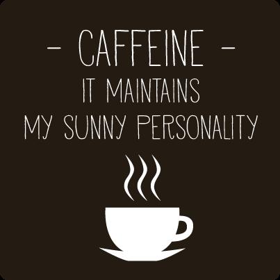 Coffee Quote Funny Coffee Quotes Coffee Quotes Coffee Humor