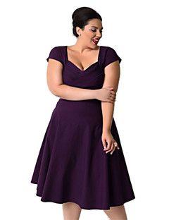 Buyuk Bedenler Kadin Buyuk Beden Kiyafetler Elbiseler The Dress