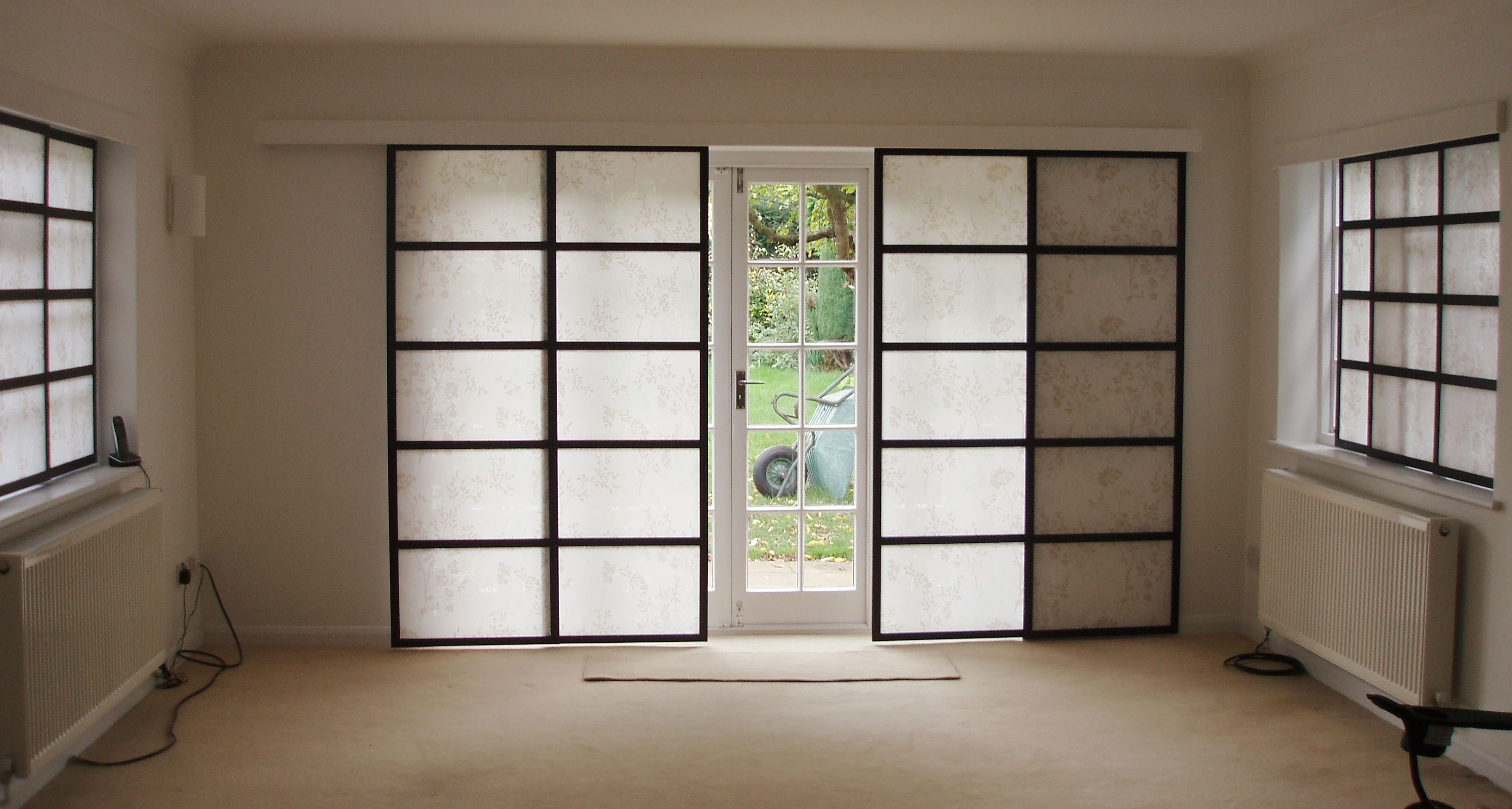 House design with sliding window  sliding window panels ikea  google search  home remodeling in