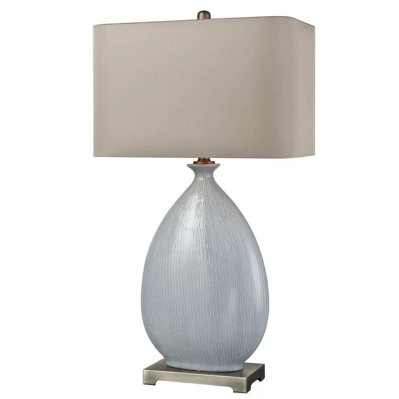 Jaquan 32 Table Lamp Lamp Table Lamp Table Lamp Base