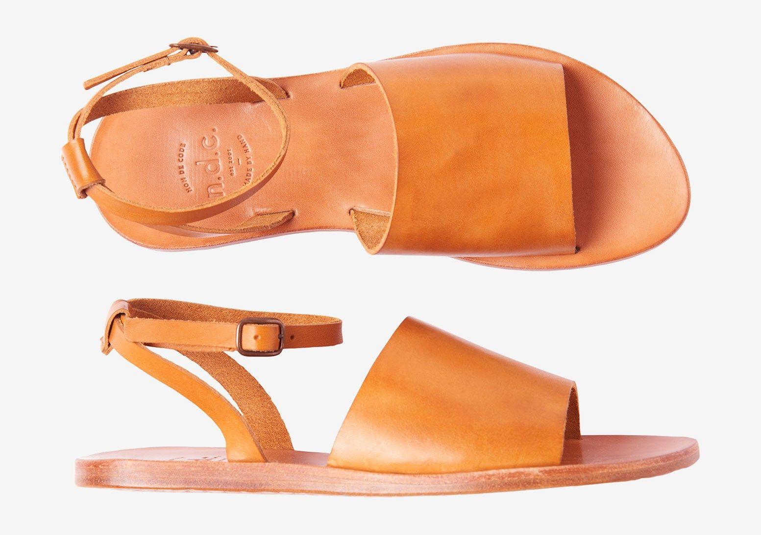 Et Sandals Leather Shoes Zoom To Sandals Click Iqxw6BnO1q