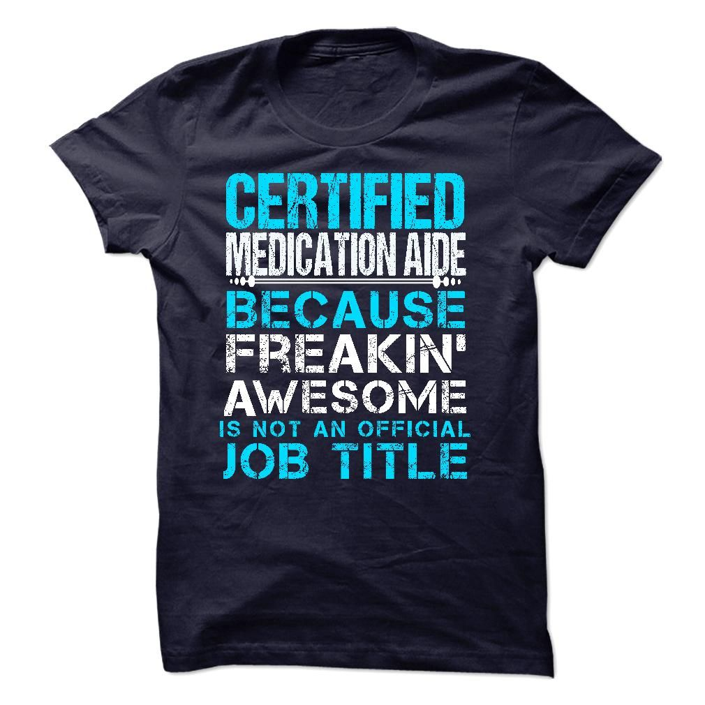 Loader Operator Job Title Funny T Shirts Awesome Hoodies Best Sweatshirts  Cute Zip Up Cheap Crewnecks Cotton Sweatpants Cool Sleeve Loungewear Scrubs  ...
