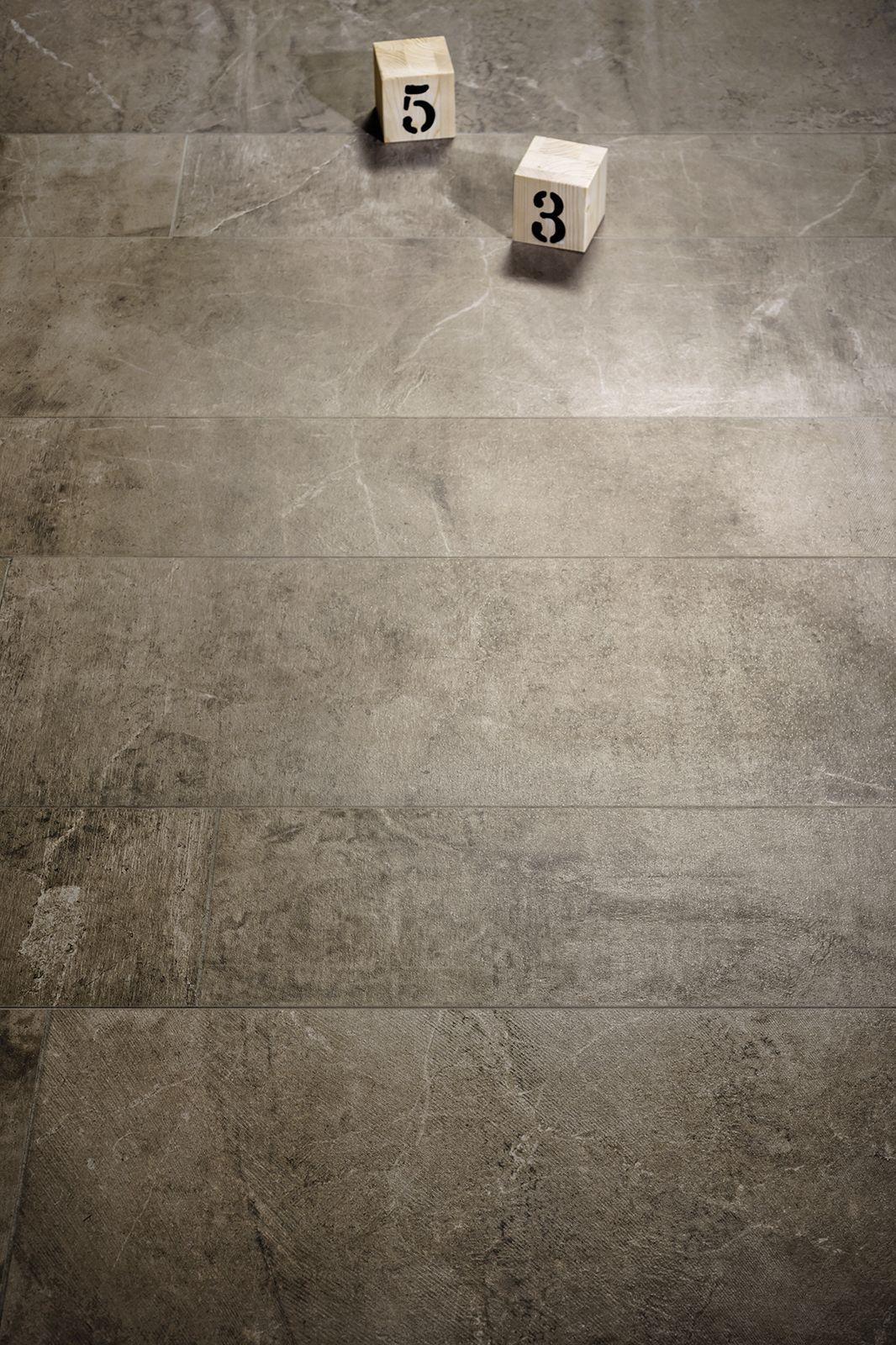 Vannitoa plaadid blend satin finish stone look floor tiles vannitoa plaadid blend satin finish stone look floor tiles dailygadgetfo Choice Image