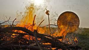 Kuvahaun tulos haulle shamanismi