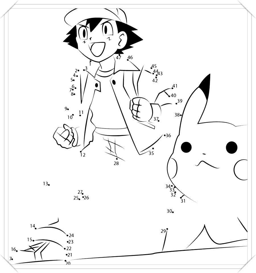 Los Mas Lindos Dibujos De Pokemon Para Colorear Y Pintar A Todo Color Imagenes Prontas Para Descargar E Pokemon Imprimible Colorear Pokemon Dibujo De Tortuga